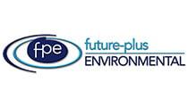 Future Plus Environmental
