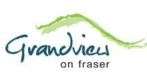 Grandview on Fraser