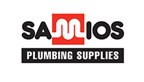 Samios Plumbing Supplies