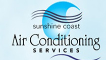 Sunshine Coast Air Conditioning Services