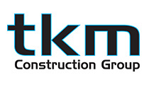 TKM Construction Group